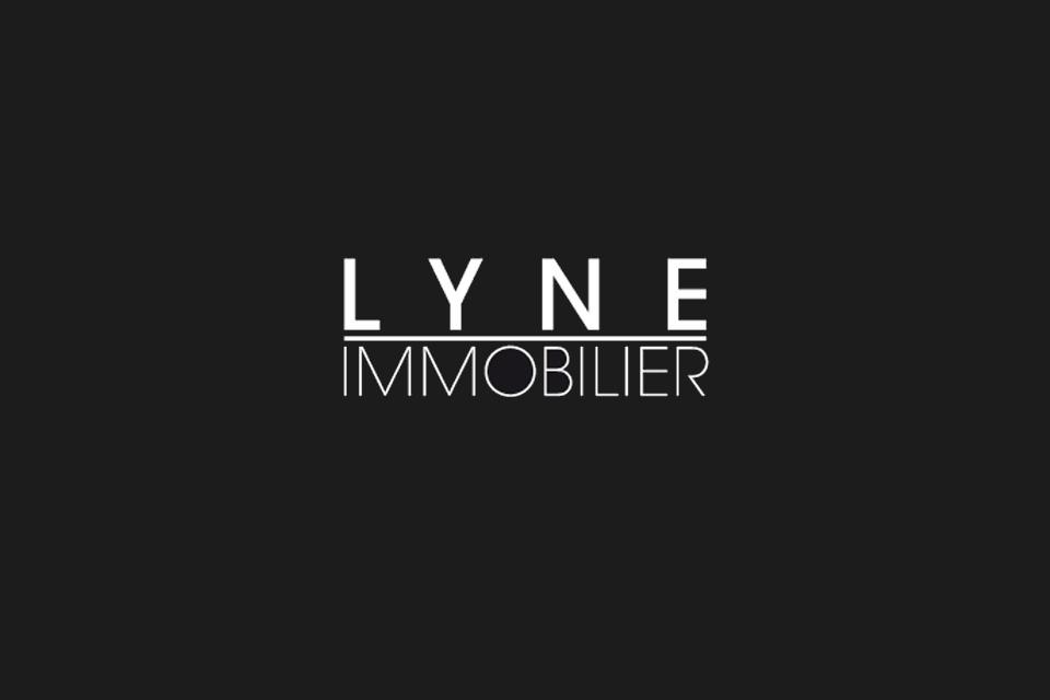 Agence LYNE IMMOBILIER