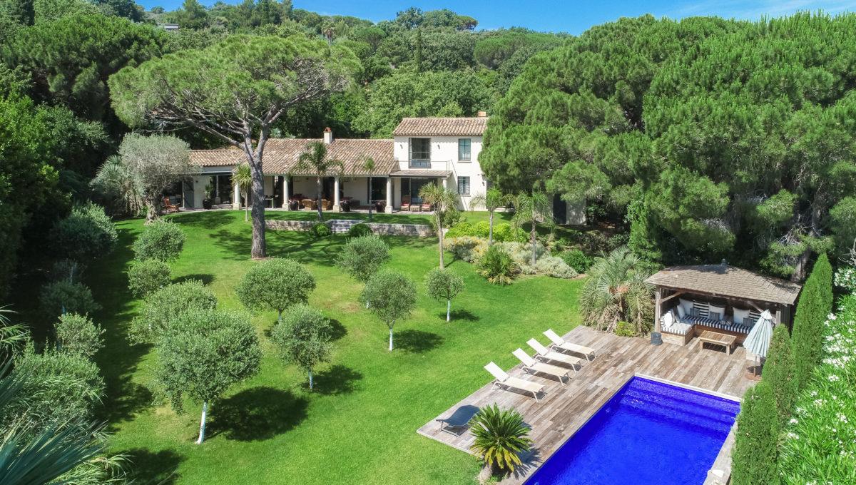 Villa La Plantation Lyne Immo HD-3