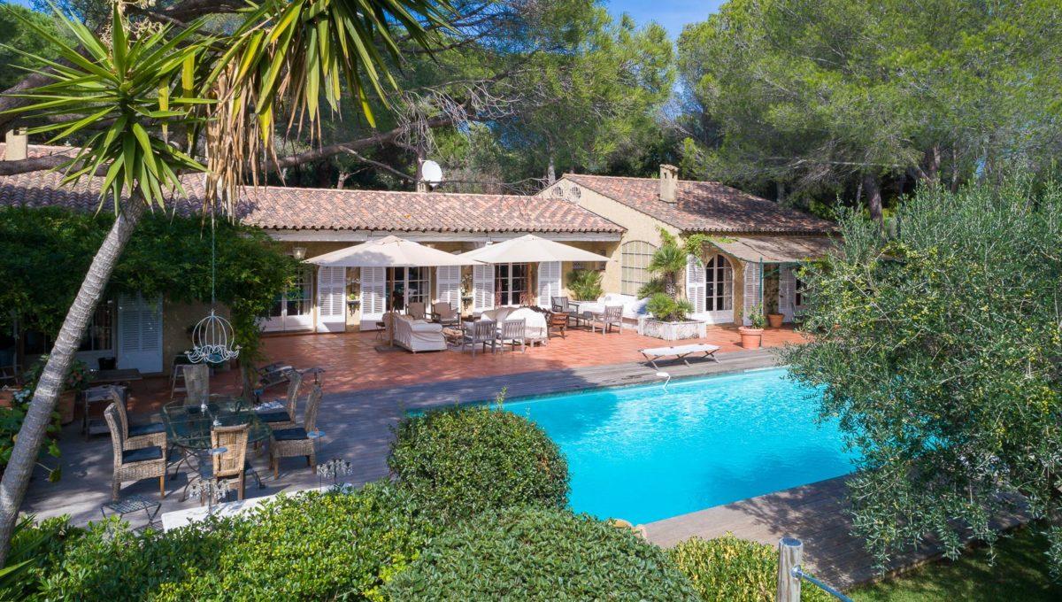 Villa Le Pignon Lyne Immo BD-6